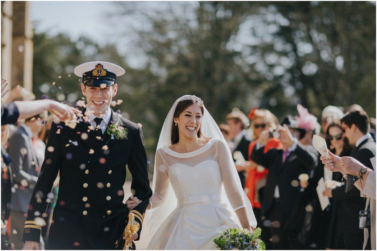 AD milton abbey dorset wedding27.jpg