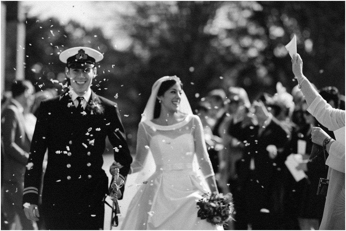 AD milton abbey dorset wedding28.jpg