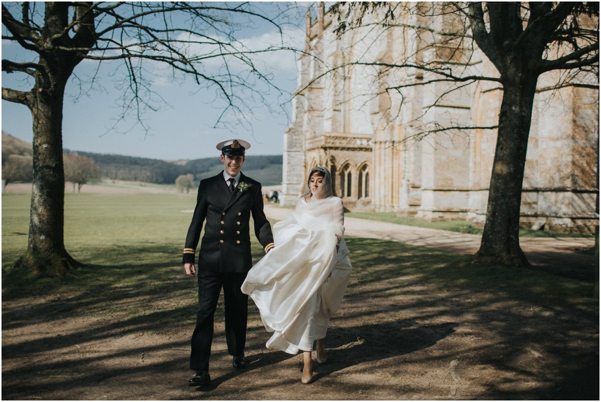 AD milton abbey dorset wedding35.jpg