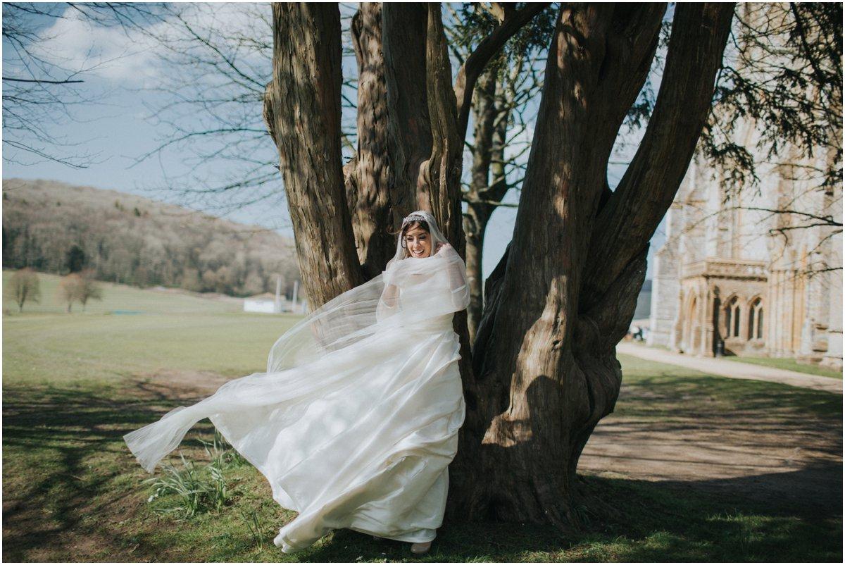 AD milton abbey dorset wedding36.jpg