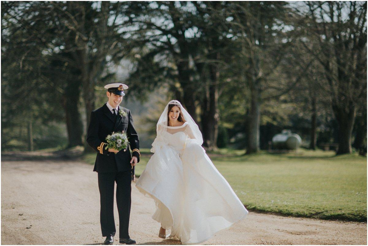 AD milton abbey dorset wedding38.jpg