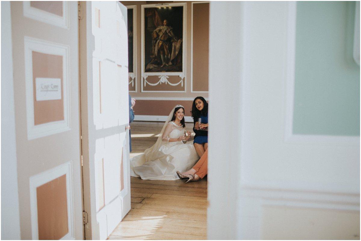 AD milton abbey dorset wedding44.jpg