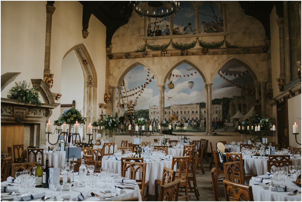 AD milton abbey dorset wedding46.jpg