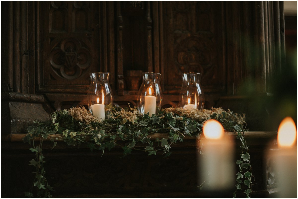 AD milton abbey dorset wedding47.jpg