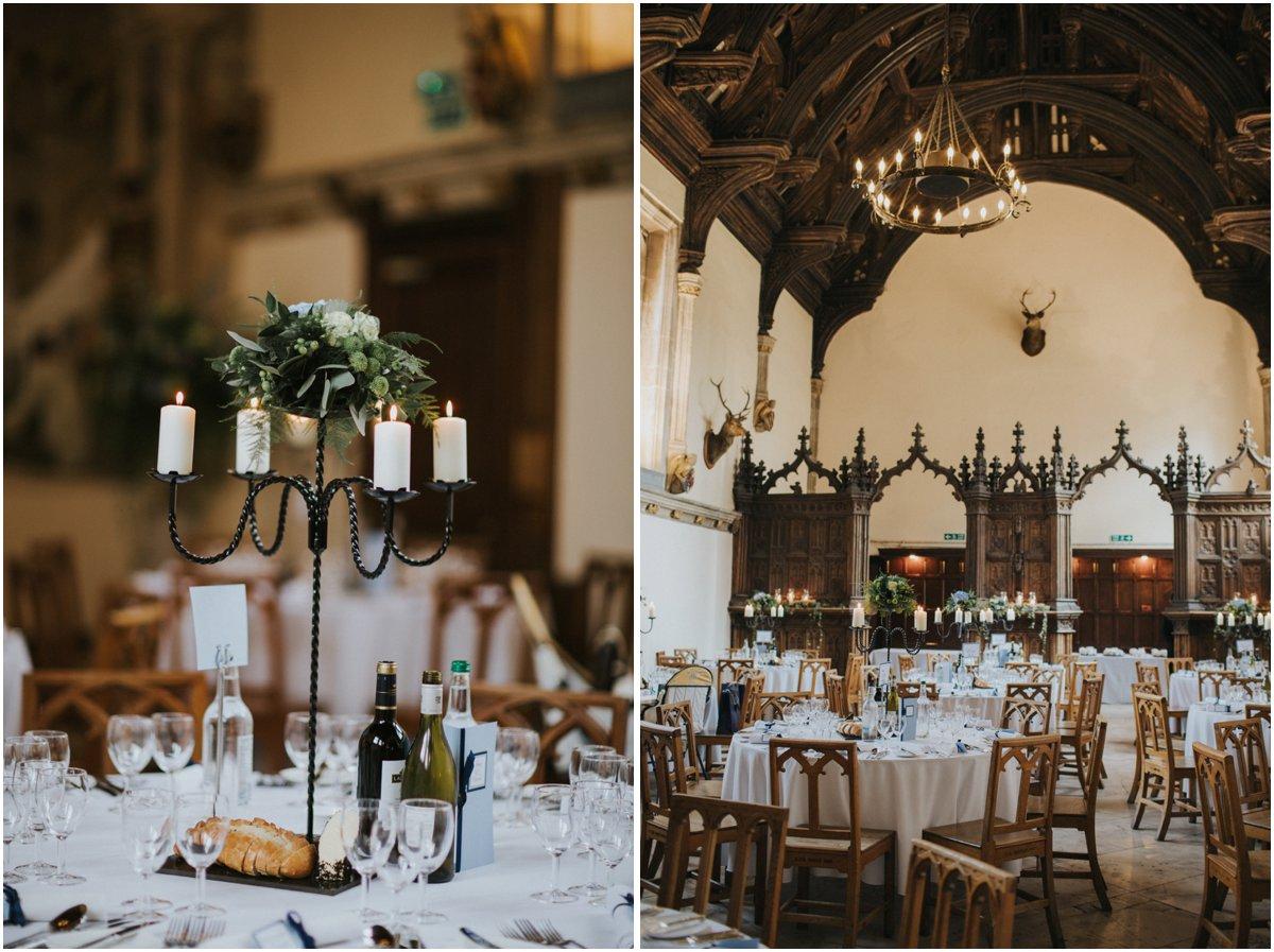 AD milton abbey dorset wedding48.jpg