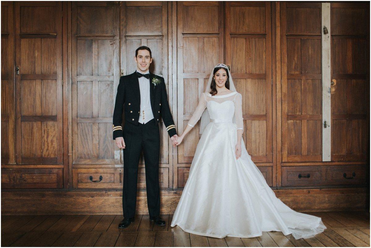 AD milton abbey dorset wedding55.jpg