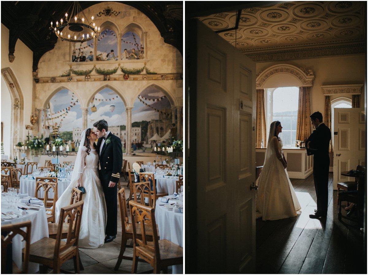 AD milton abbey dorset wedding56.jpg