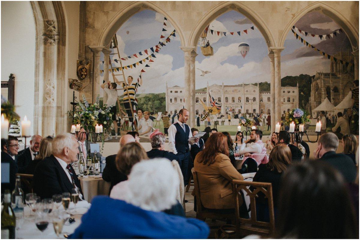 AD milton abbey dorset wedding62.jpg