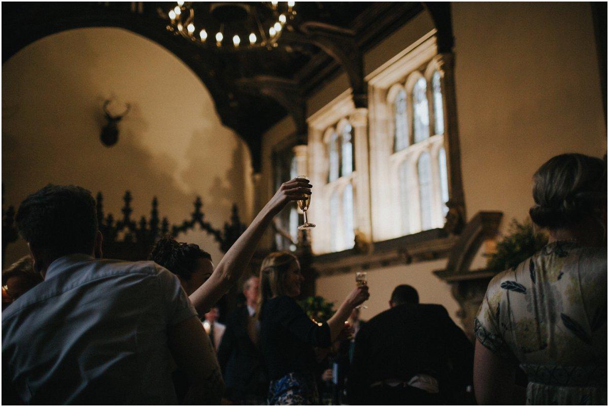 AD milton abbey dorset wedding65.jpg