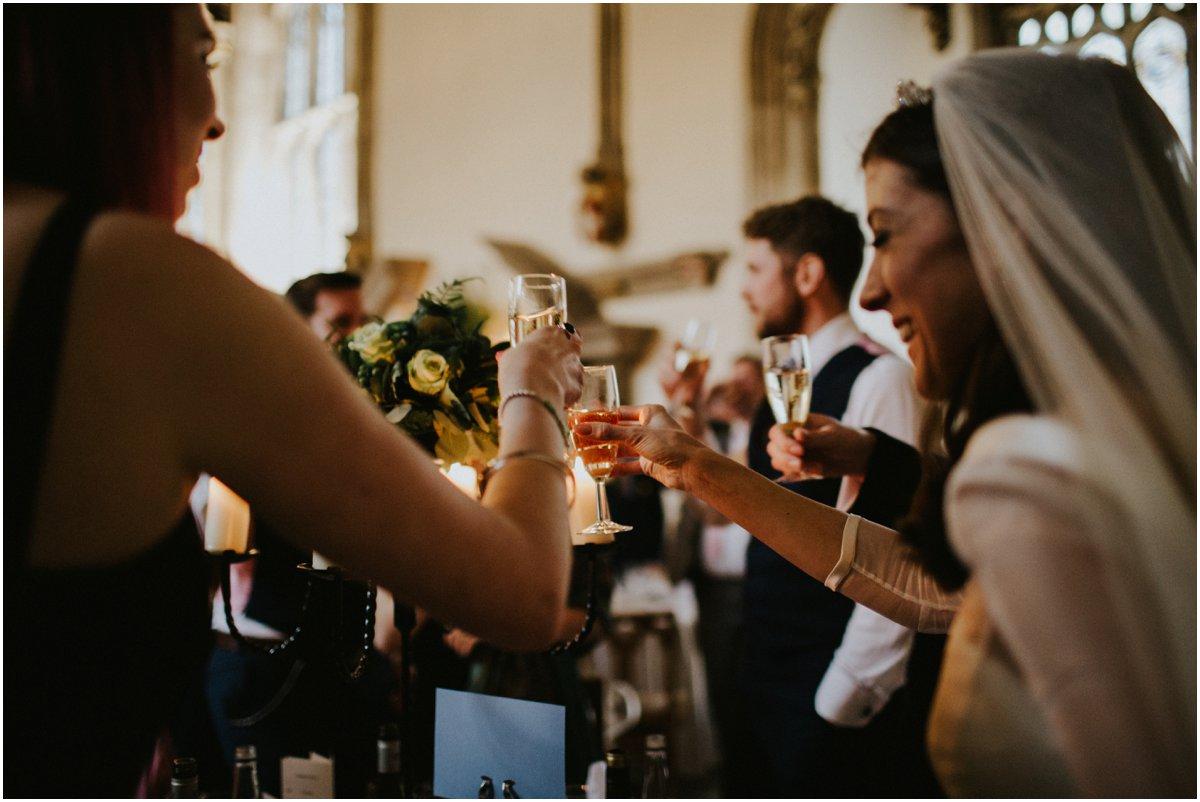 AD milton abbey dorset wedding66.jpg