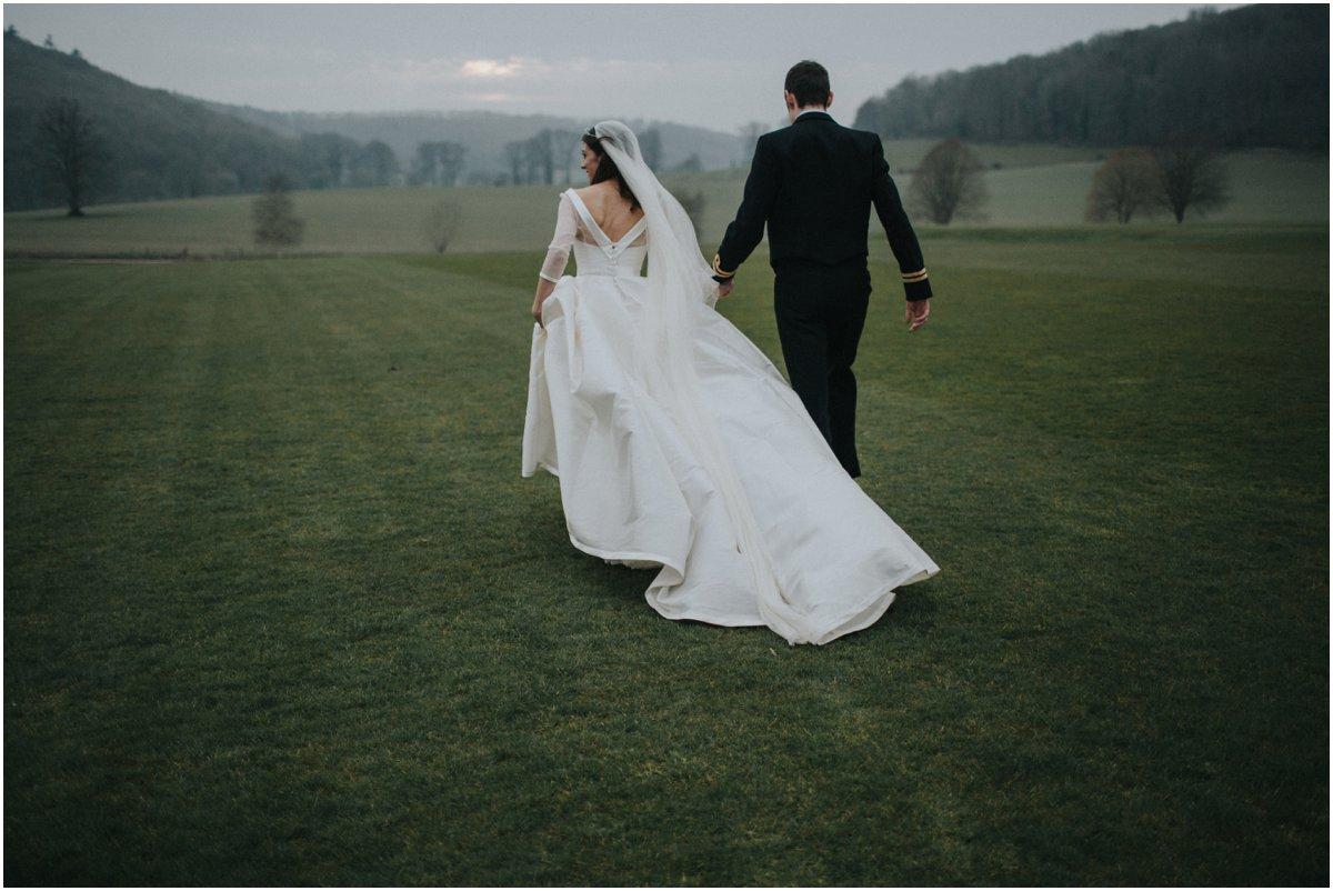 AD milton abbey dorset wedding68.jpg