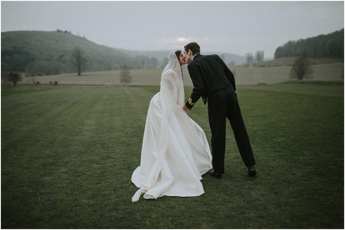 AD milton abbey dorset wedding69.jpg