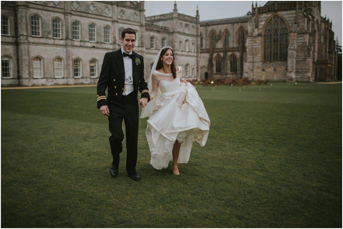 AD milton abbey dorset wedding71.jpg