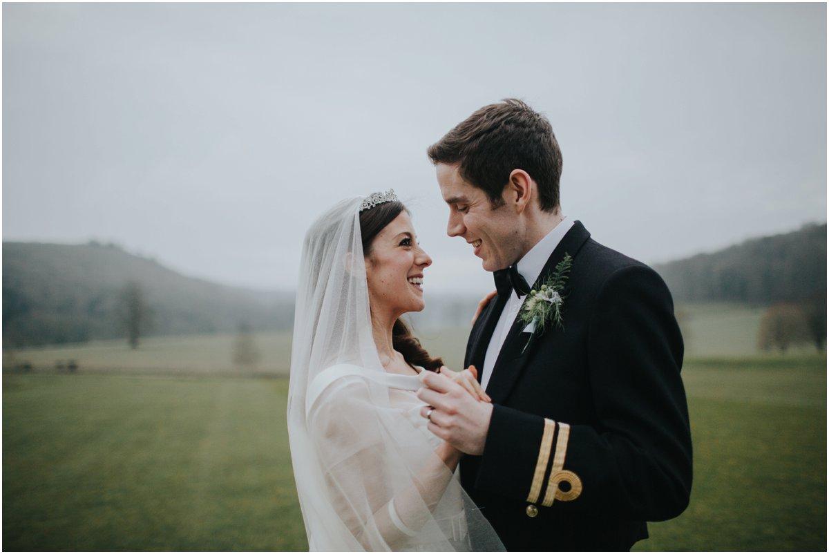 AD milton abbey dorset wedding70.jpg