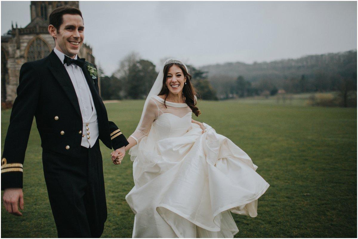 AD milton abbey dorset wedding73.jpg