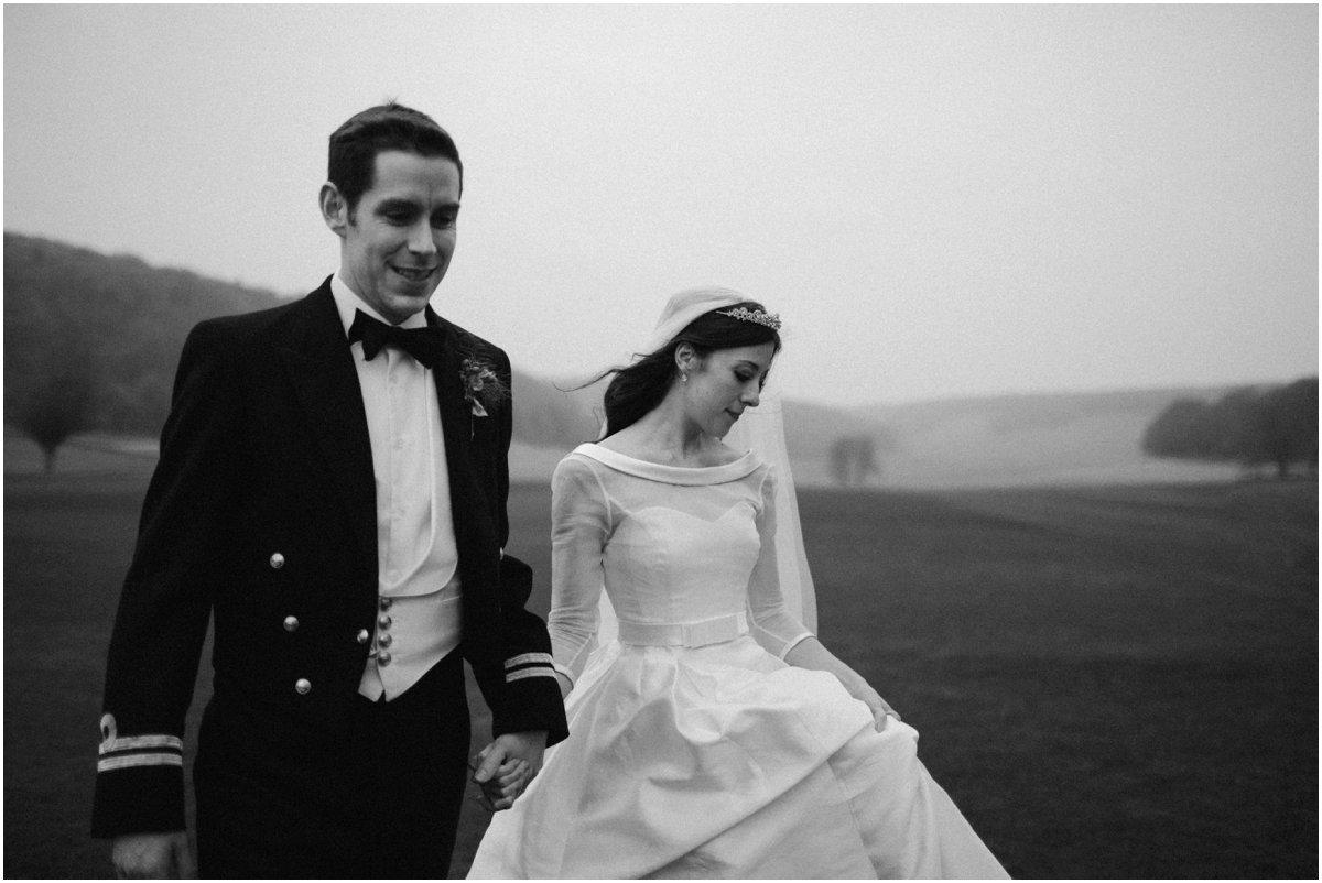 AD milton abbey dorset wedding78.jpg