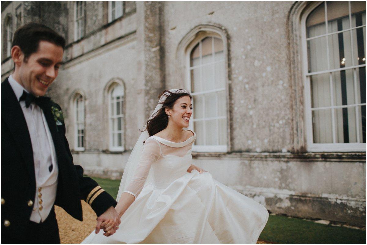AD milton abbey dorset wedding79.jpg
