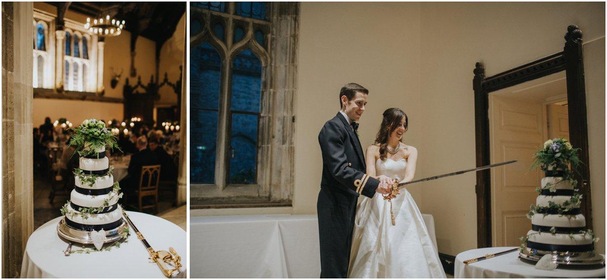 AD milton abbey dorset wedding80.jpg