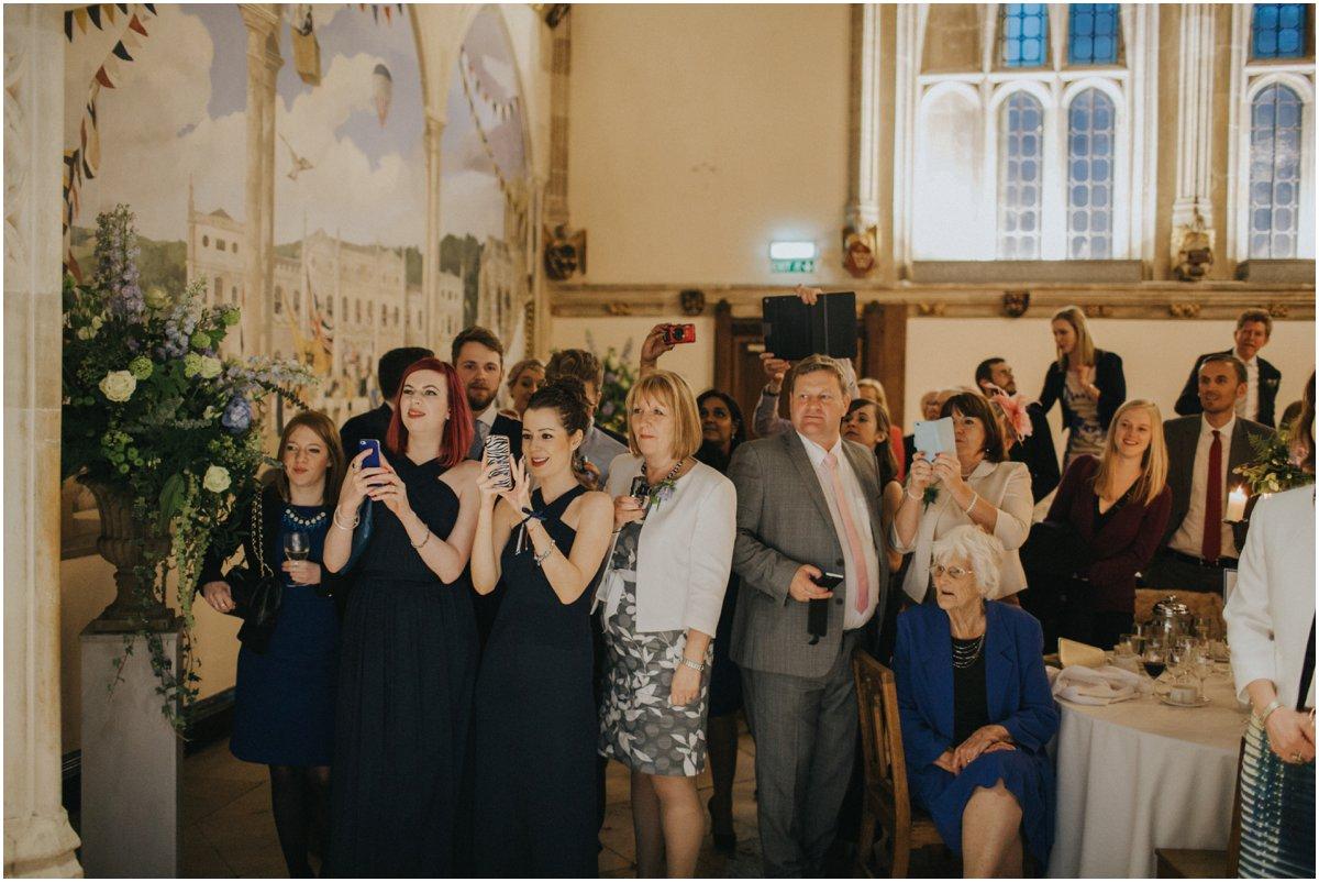 AD milton abbey dorset wedding81.jpg