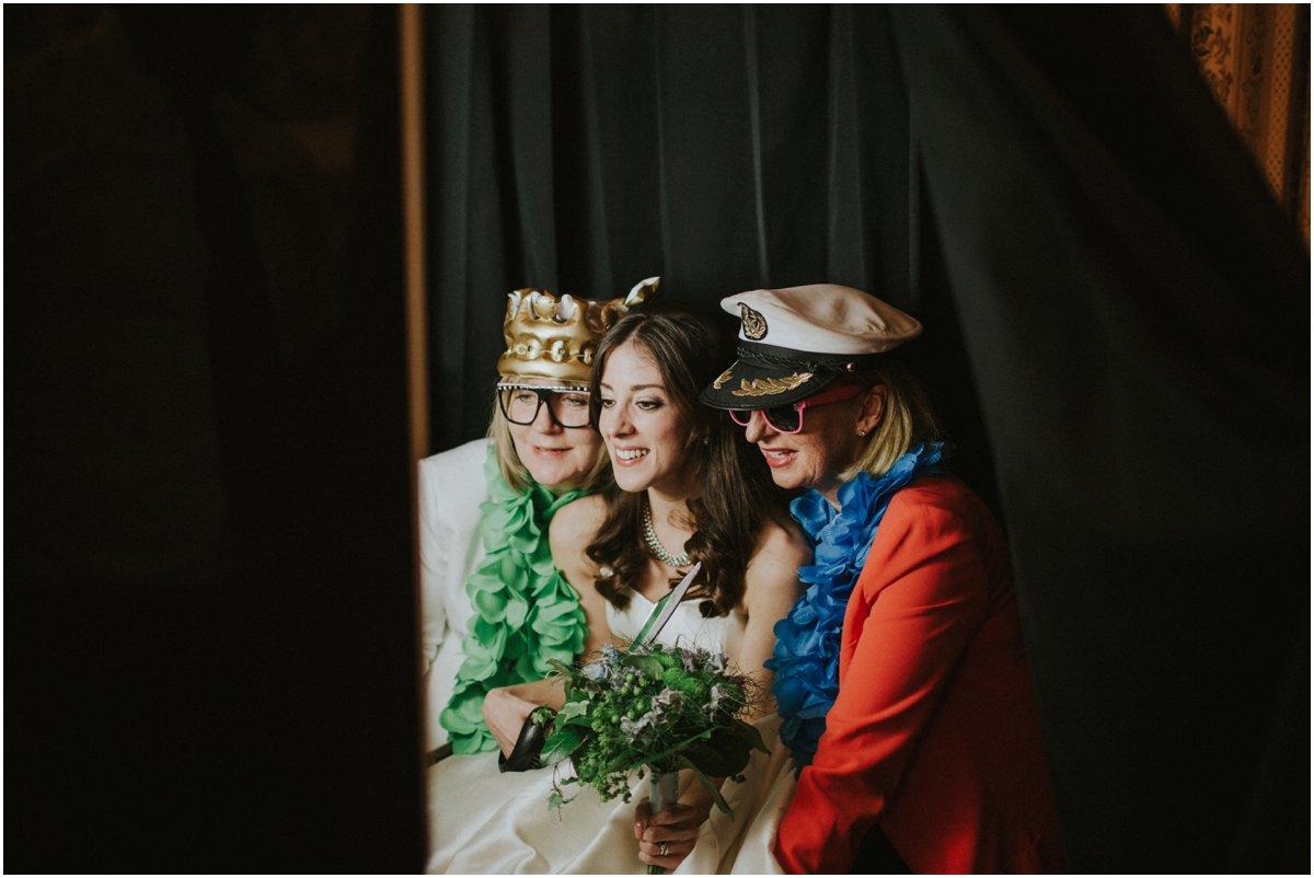 AD milton abbey dorset wedding82.jpg