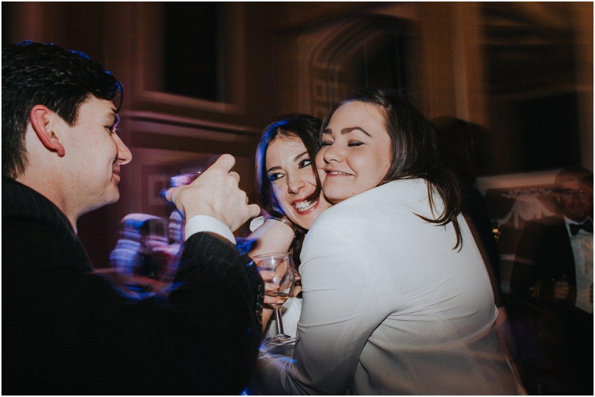 AD milton abbey dorset wedding93.jpg