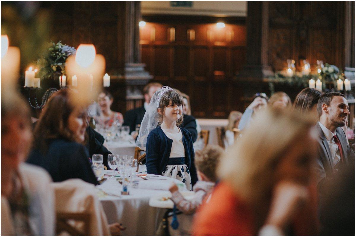 AD milton abbey dorset wedding94.jpg