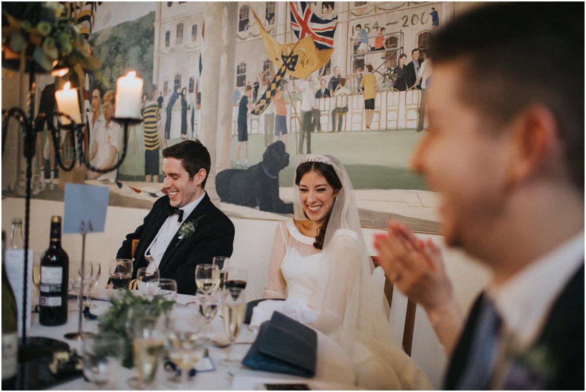 AD milton abbey dorset wedding95.jpg