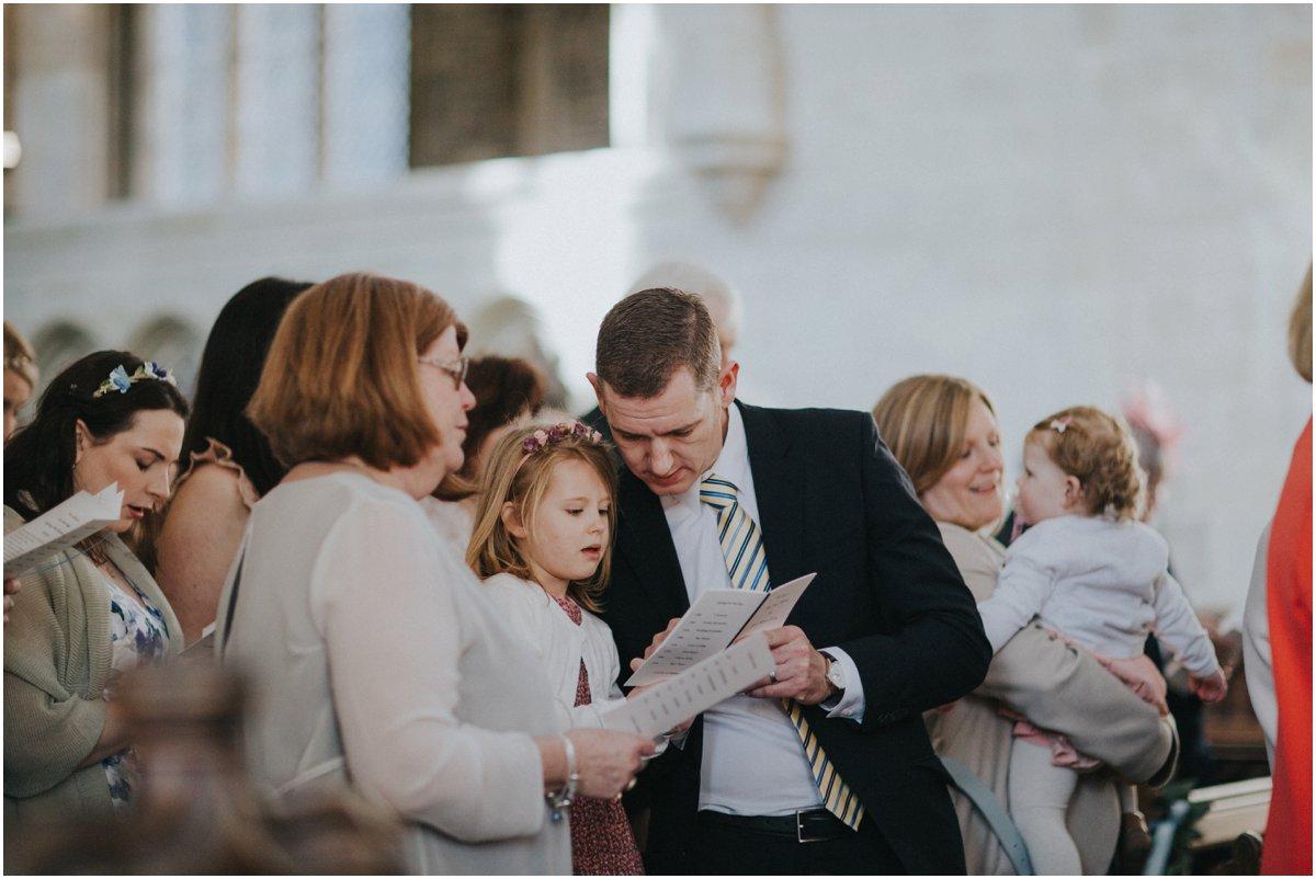AD milton abbey dorset wedding98.jpg