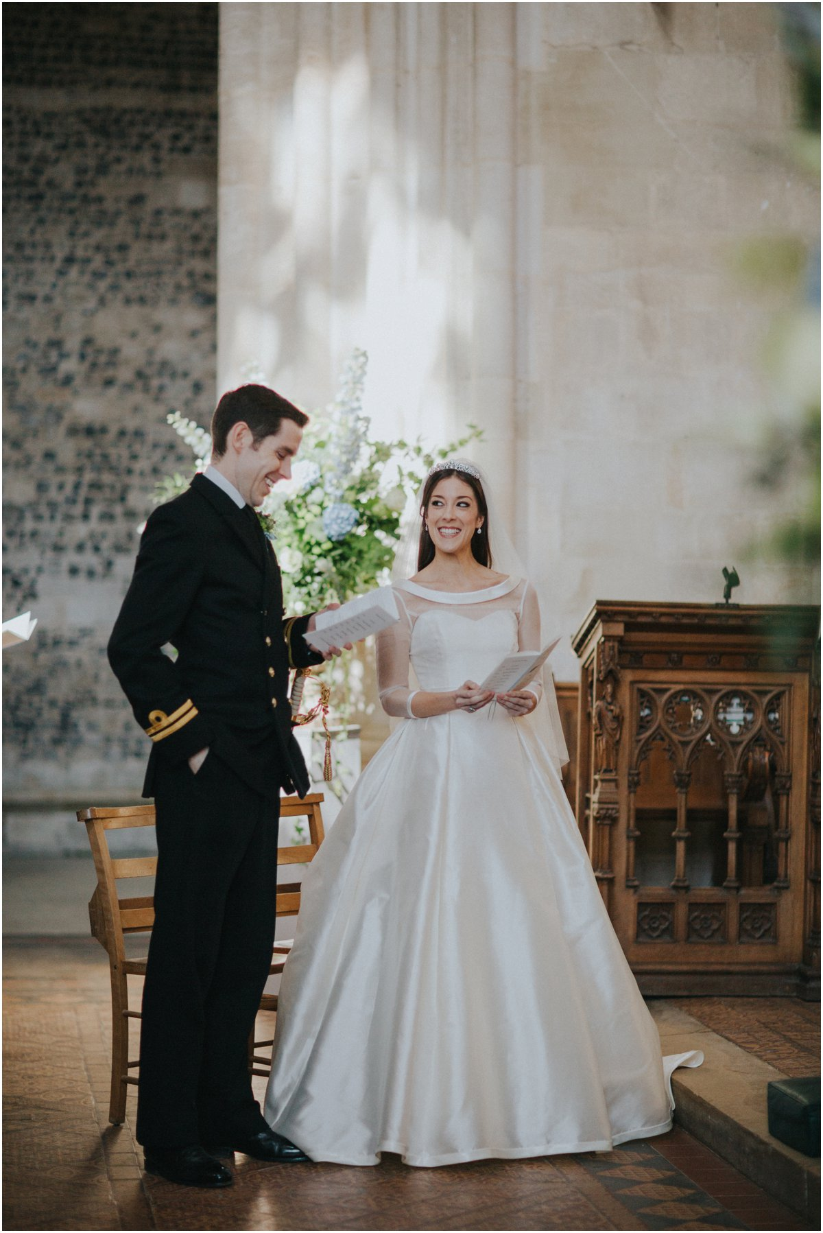 AD milton abbey dorset wedding97.jpg