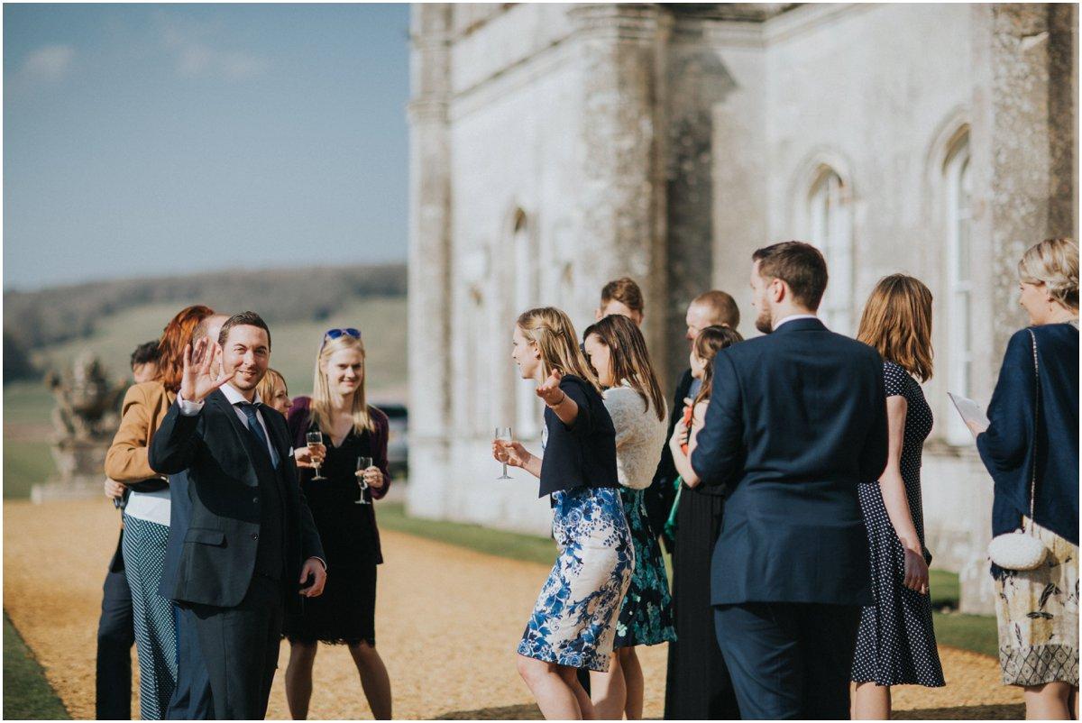 AD milton abbey dorset wedding99.jpg