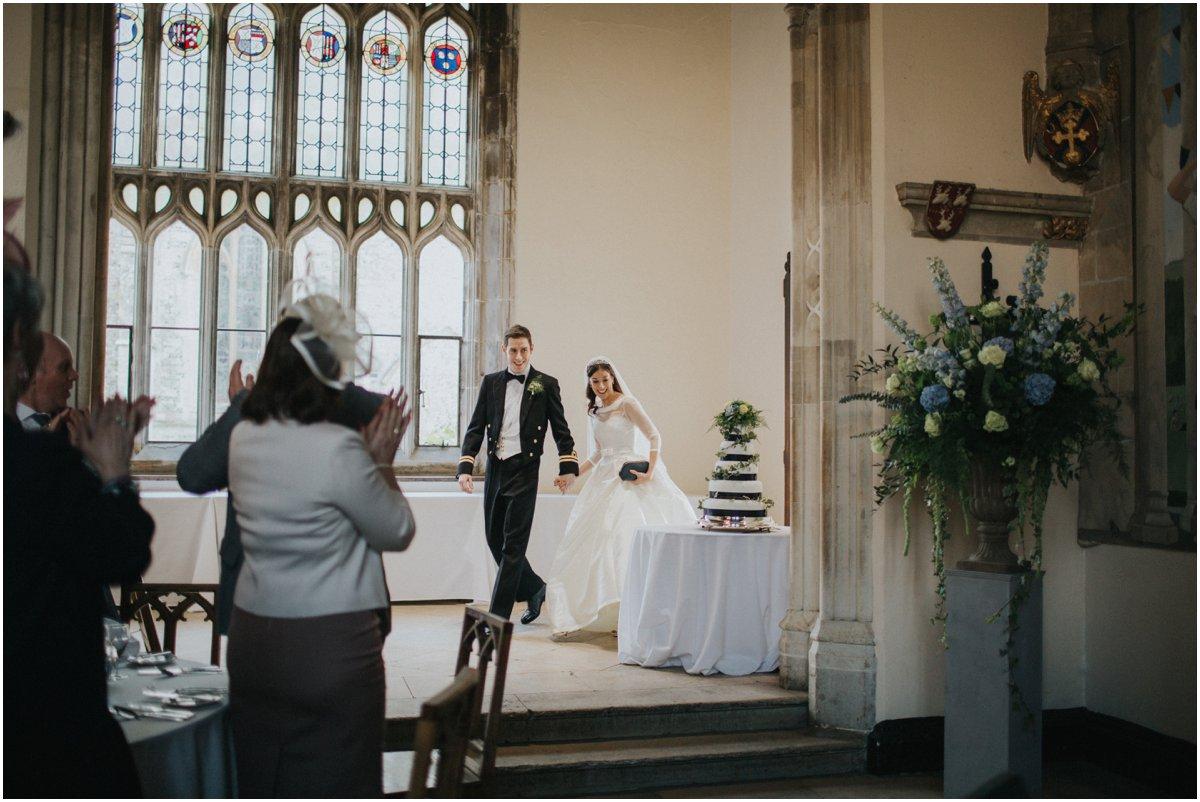 AD milton abbey dorset wedding101.jpg