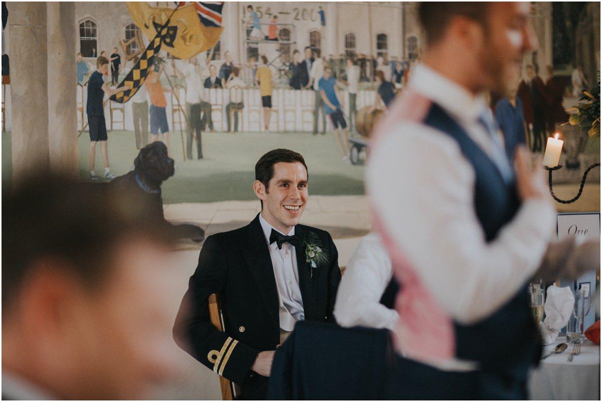 AD milton abbey dorset wedding103.jpg