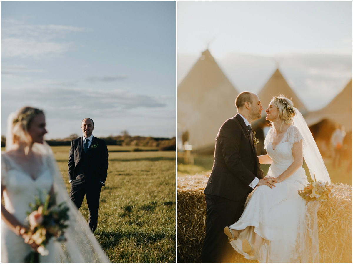 CnN tipi wedding34.jpg