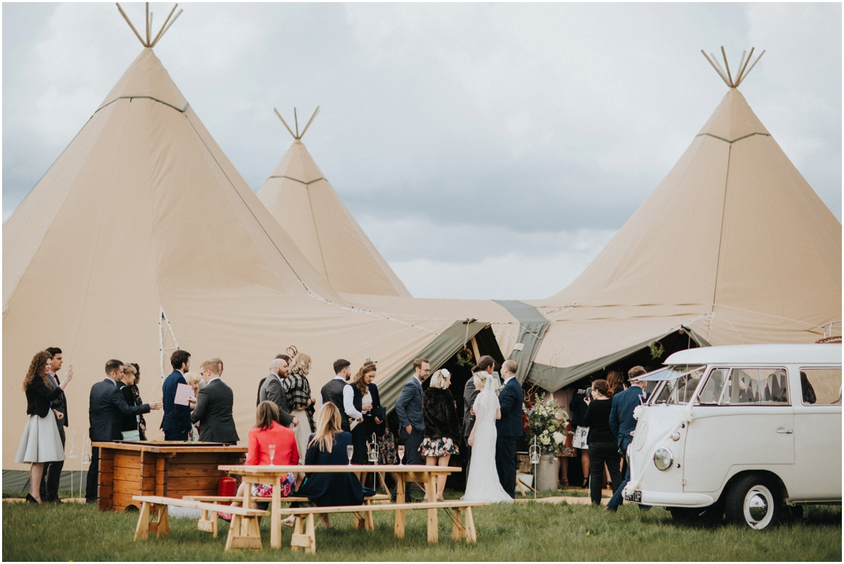 CnN tipi wedding47.jpg