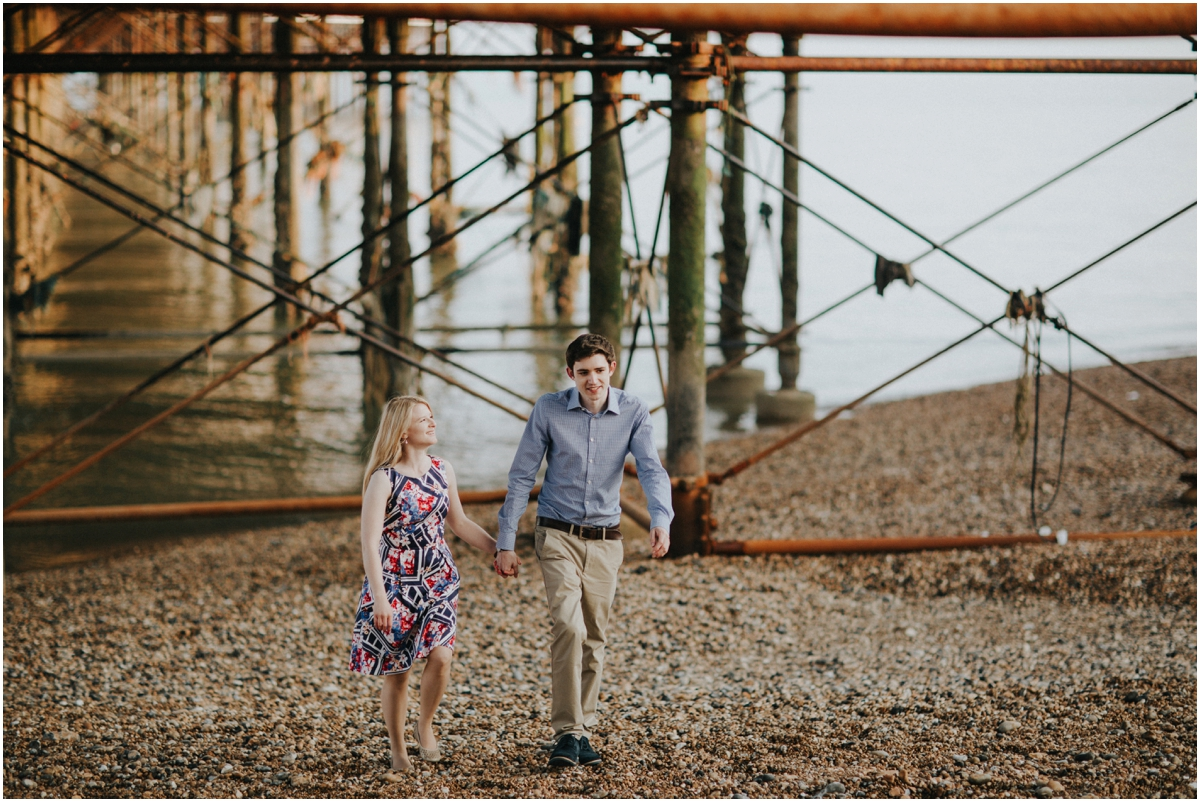 Brighton engagement 2.jpg