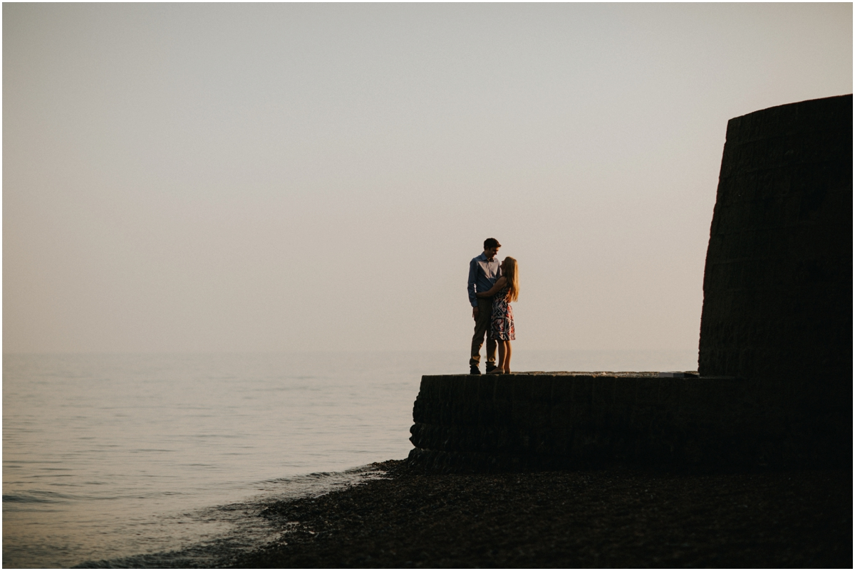 Brighton engagement 4.jpg
