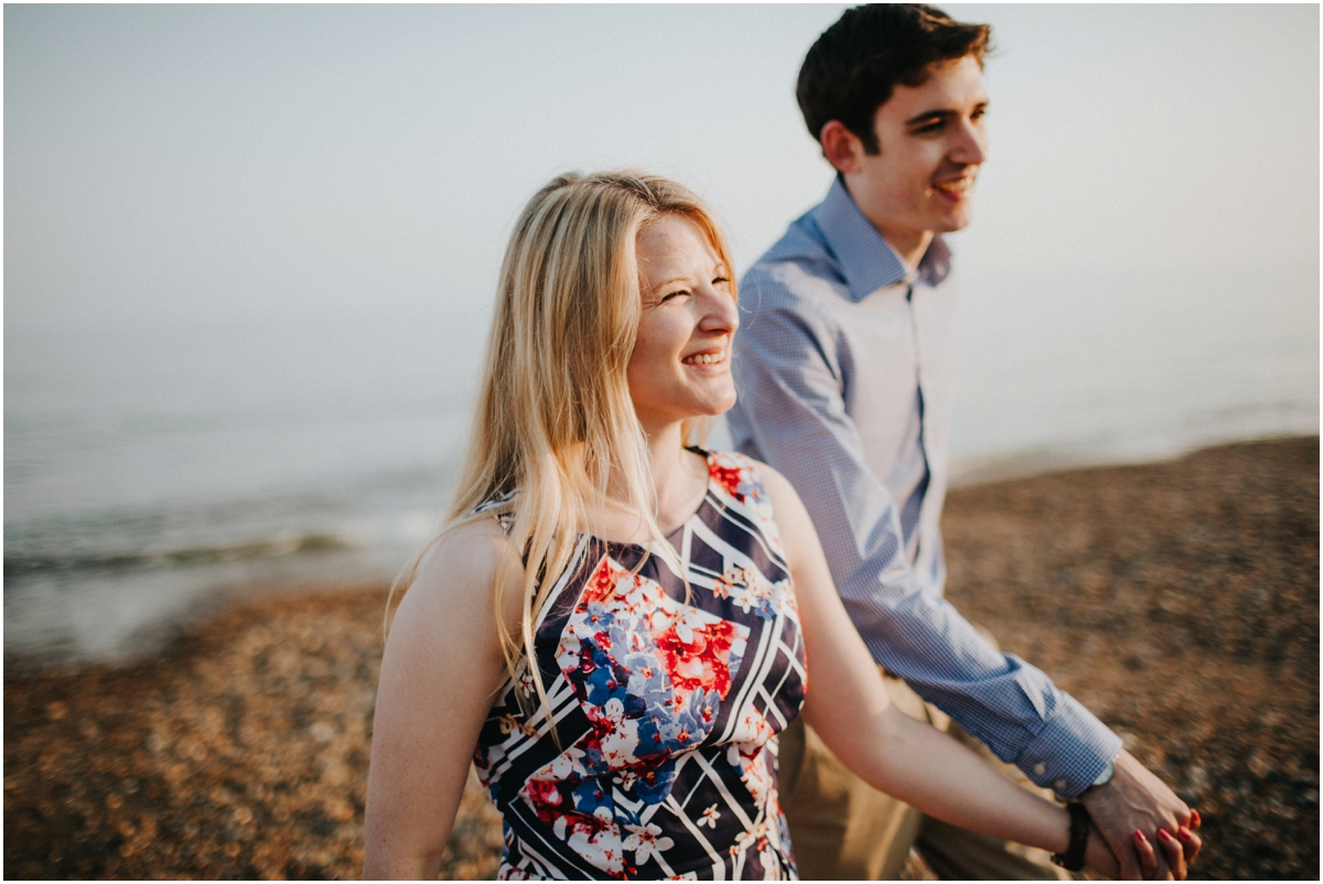 Brighton engagement 10.jpg