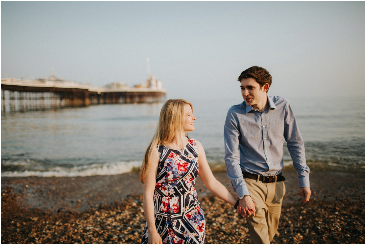 Brighton engagement 20.jpg