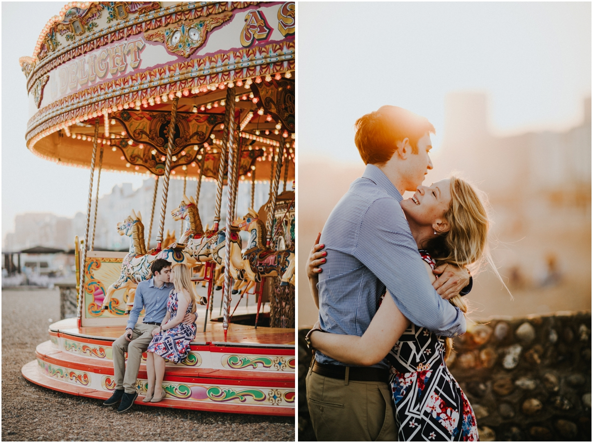 Brighton engagement 27.jpg