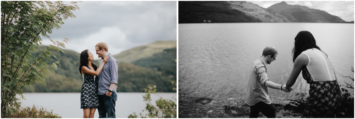 glencoe wedding photographer4.jpg