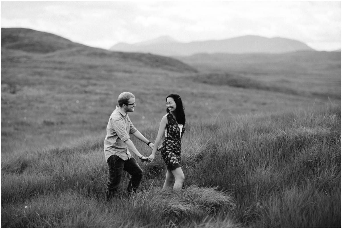 glencoe wedding photographer19.jpg