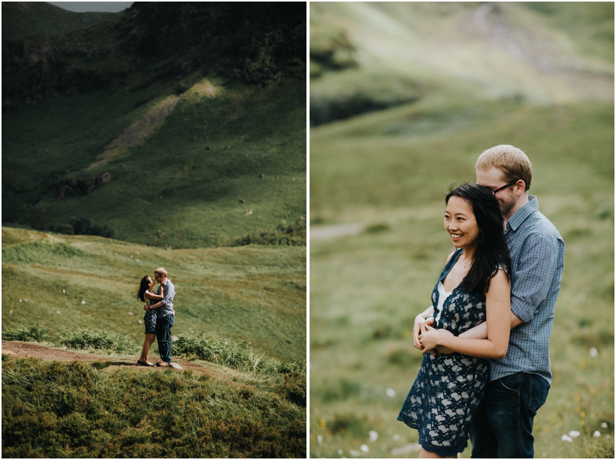 glencoe wedding photographer30.jpg