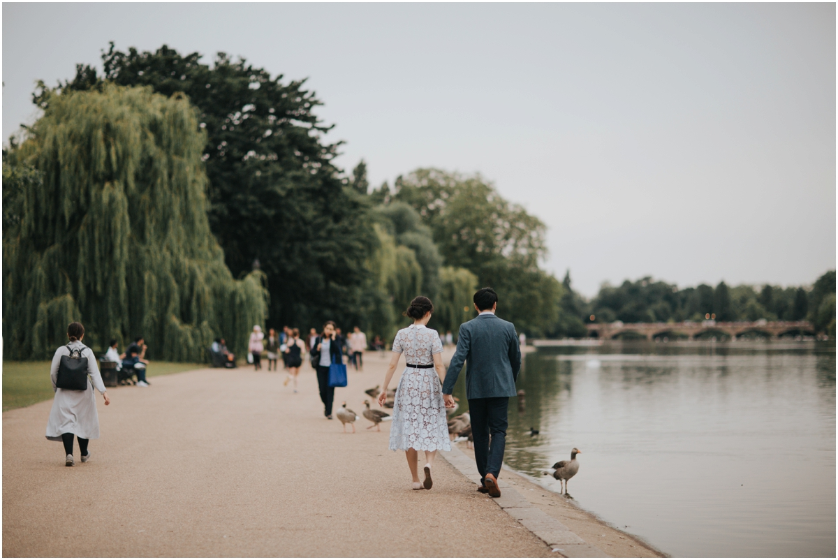 london engagement34.jpg