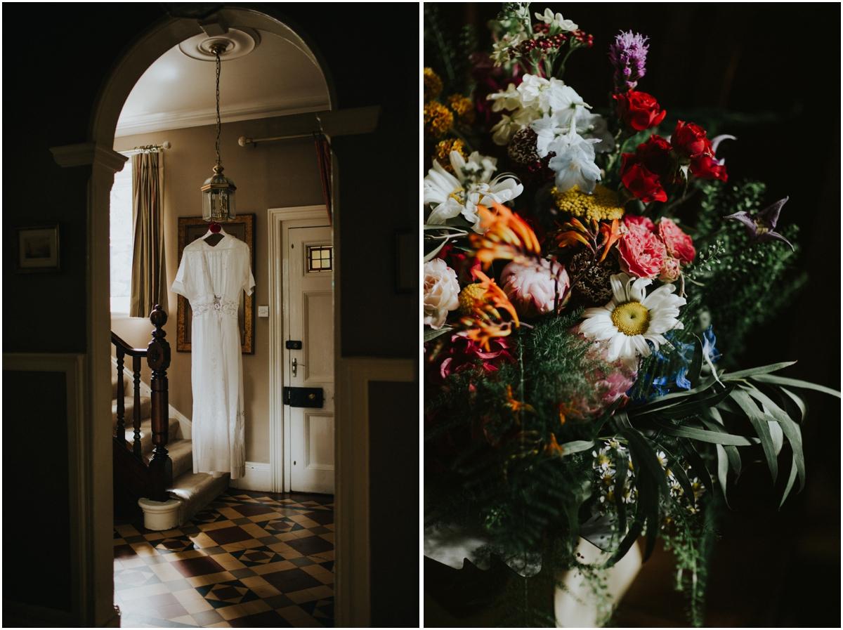 Wiltshire wedding5.jpg
