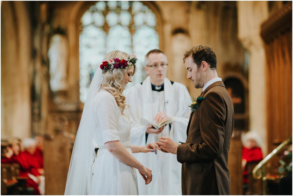 Wiltshire wedding39.jpg