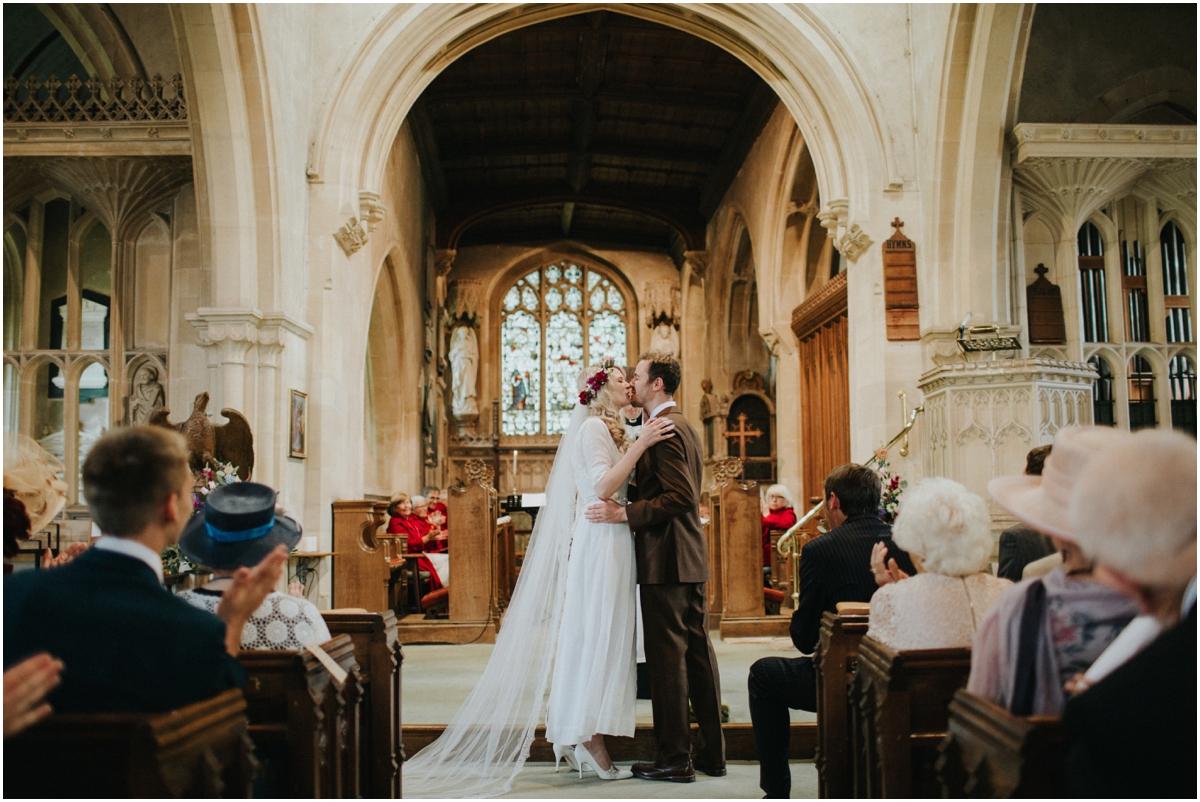 Wiltshire wedding40.jpg