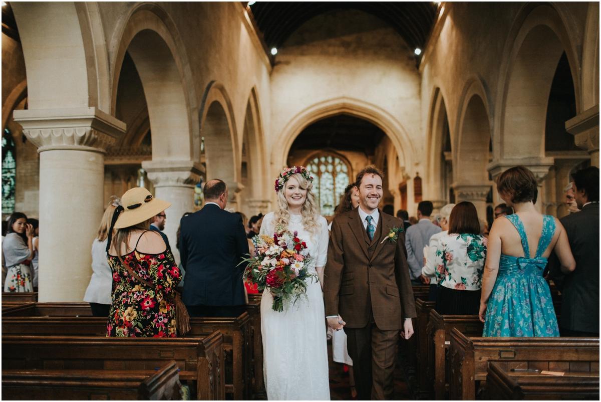 Wiltshire wedding42.jpg