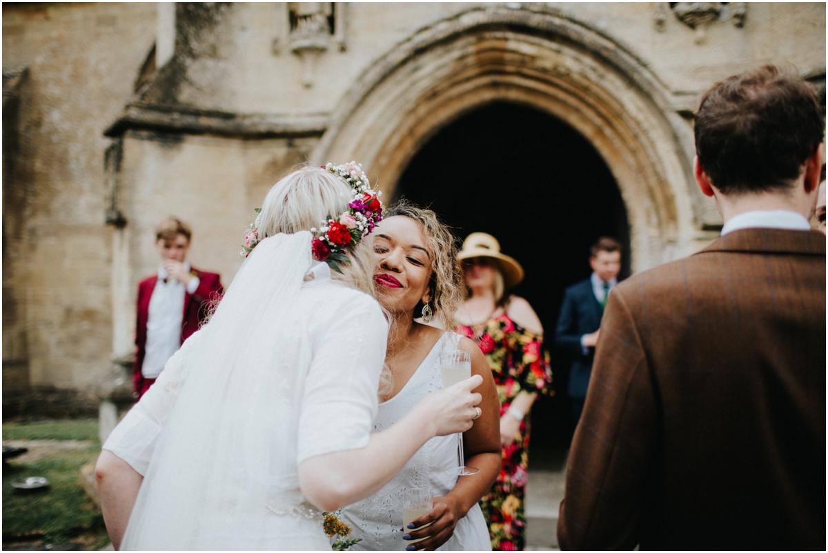 Wiltshire wedding43.jpg