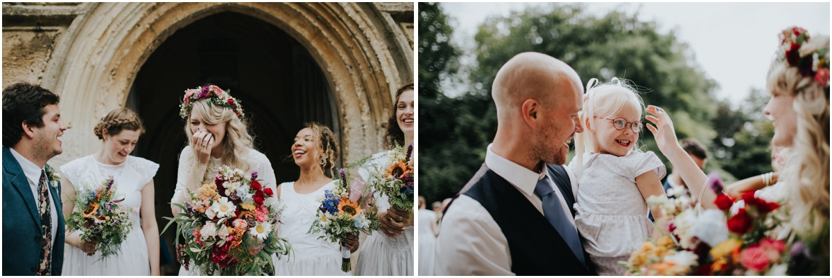 Wiltshire wedding50.jpg