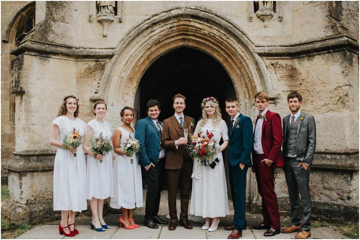 Wiltshire wedding49.jpg